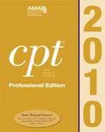CPT Professional Edi&hellip;,9781603591195