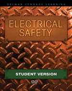 Electrical Safety St…,9781439060209
