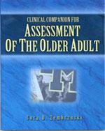 Clinical Companion f…,9780766807303