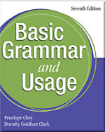 Basic Grammar and Us…,9781413008920