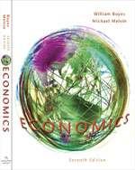 Bundle: Economics, 7…,9781111196097