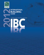 2012 International B…, 9781609830403