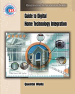 Guide to Digital Hom…,9781435400627