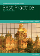 Best Practice Upper …