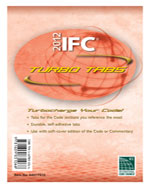 2012 International F…,9781609831066