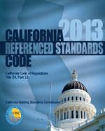 2013 California Refe…