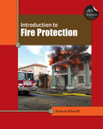 Introduction to Fire…,9781439058428
