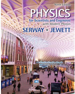 Physics for Scientis…,9781133954057