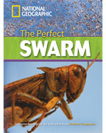 The Perfect Swarm + …,9781424046089