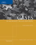 Problem-Solving Case…,9781418837068
