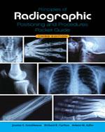 Principles of Radiog…