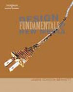 Design Fundamentals …,9781401837792