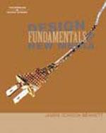 Design Fundamentals …,9781401837792