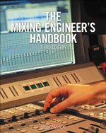 The Mixing Engineer'…, 9781285420875