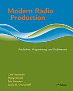 Modern Radio Product…,9780495050315