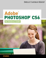 Adobe® Photoshop® CS…
