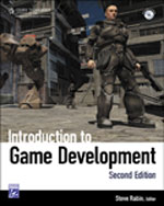 Introduction to Game…