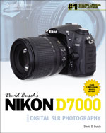 David Busch's Nikon &hellip;