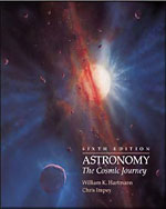 Bundle: Astronomy: T…,9780534453374