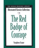 The Red Badge of Cou…,9780759398757