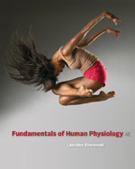 Fundamentals of Huma…,9780840062253