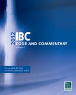 2012 International B…,9781609830632