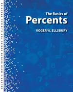 Delmar's Math Review…, 9781439058367