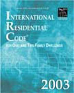 International Reside…,9781580011716