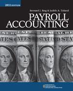 Payroll Accounting 2…, 9781111531058