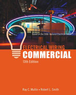 Electrical Wiring Co…,9781435439122