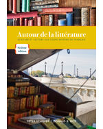 Bundle: Autour de la&hellip;,9781133396673