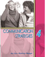 Communication Strate…,9781424039838