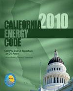 2010 California Ener…