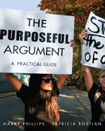 The Purposeful Argum…