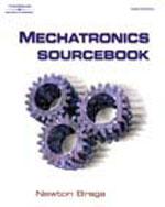 Mechatronics Sourceb…,9781401814328
