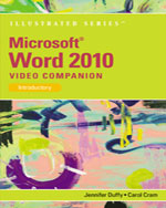 Video Companion DVD …,9781111970062