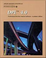 DPL 4.0 for Windows …,9780534357535