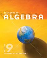 Bundle: Elementary A…,9781133025221