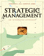 Bundle: Strategic Ma…,9781111485887
