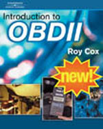 Introduction to On-B…,9781418012205