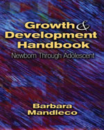 Growth & Development…