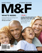 M & F (with Review C…