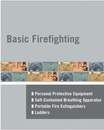 Basic Firefighting S…,9781401882983