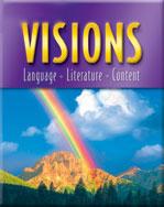 Visions C: E-Book,9781424045013