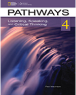 Pathways Listening &…,9781285159782