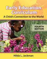 Early Childhood Curr…,9781428322462