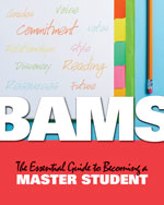 BAMS: The Essential …