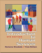 An Introduction to H…,9780534642273