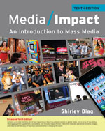 Media Impact: An Int…,9781111835293