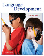 Language Development…